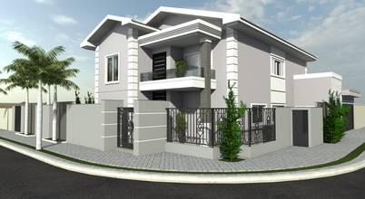 RVA Arquitetura