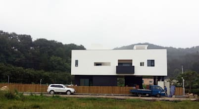 디자인랩 소소 건축사사무소