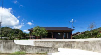 姫松親一郎建築設計事務所