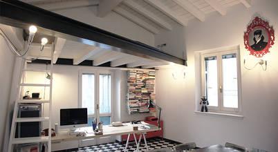 L. Samuele Rubagotti Architetto