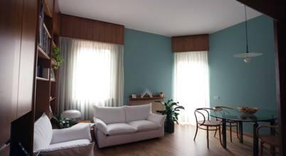 Studio di Architettura Luigi Stracquadaini