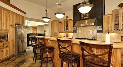 Outer Banks Renovation & Construction