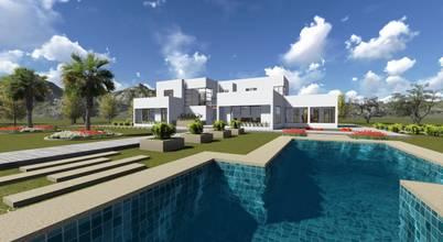 CA|Arquitectura