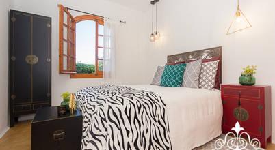 Espai Interior Home Staging