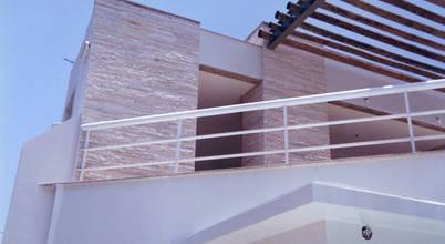HL Arquitetura & Design