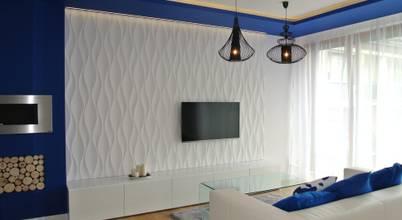 Justyna Lewicka Design