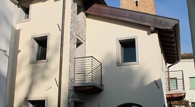 Studio Feliciani