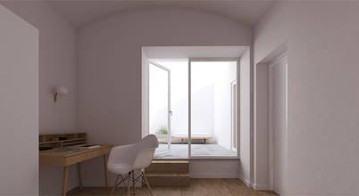 atelier mais – arquitetura e design