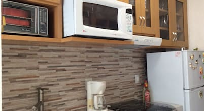 10 kitchen shelves you will want to copy