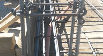 ARQGC GRUPO CONSTRUCTOR