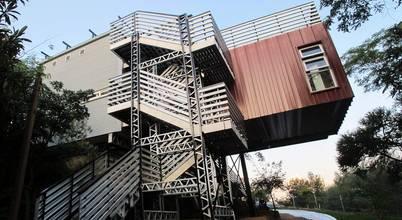 A4AC Architects