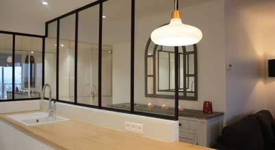 Emma Caron Interior Design