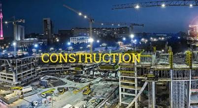 Nozipho Construction