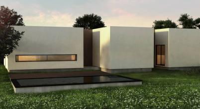 morfoLL architecture+design
