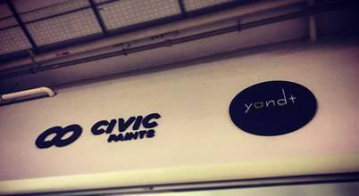 Y&T Pte Ltd