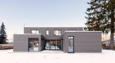 RO-REI Holzhaus GmbH & Co.KG