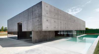 Matteo Casari Architetti