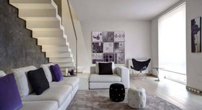 I.D. Interior Design