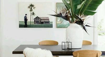 Amélia Barbieri Interior Design