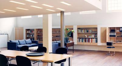 VASD interieur & architectuur
