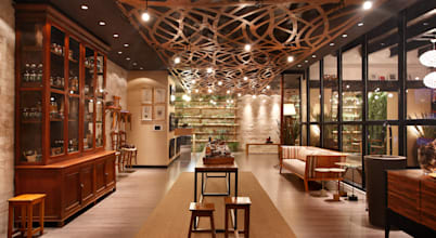 Priscila Boldrini Design e Arquitetura