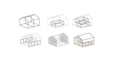 SUPERFICIES Estudio de arquitectura y construccion