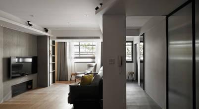 大集國際室內裝修設計工程有限公司