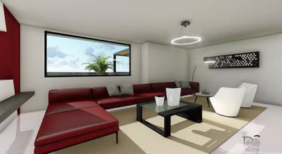 PRG Arquitectura & Diseño