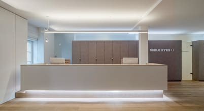 mhp | Architekten Innenarchitekten