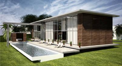 Fernandez Architecture