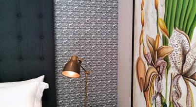 Quagga Wallpapers