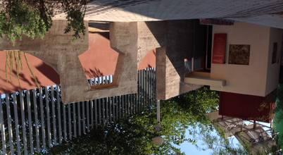 Eckostudio Horter S.A. de C.V.