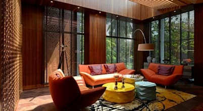 44 Interior Designers Decorators In Navi Mumbai