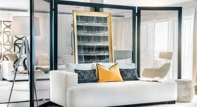 FEMMA Interior Design