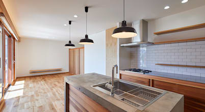 一級建築士事務所 ima建築設計室