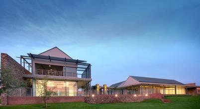 Swart & Associates Architects