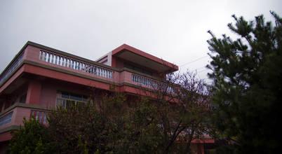 寶樹堂營造工程