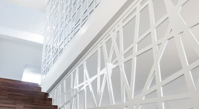 31 arquitetos homify. Black Bedroom Furniture Sets. Home Design Ideas