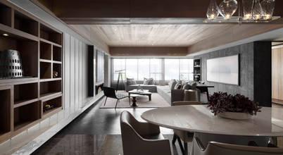 大觀室內設計工程有限公司