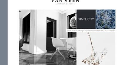 Find the best Interior Designers & Decorators in Utrecht | homify