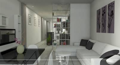 Interior Design SN