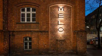 Studio De Schutter | Lichtplanung