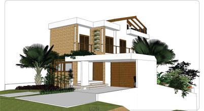 Lon Arquitetura
