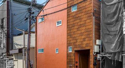 株式会社小木野貴光アトリエ一級建築士事務所