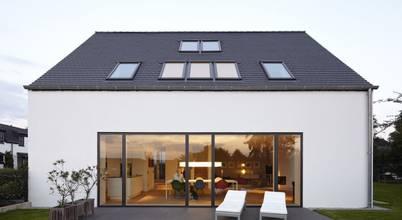 Falke Architekten Köln falke architekten architekten in köln homify