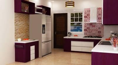 Anushri Interiors