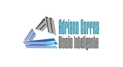 Adriana Correa Diseño Inteligente