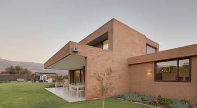 Grupo E Arquitectura y construcción