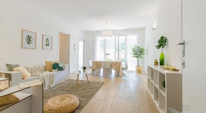 Home Staging & Dintorni