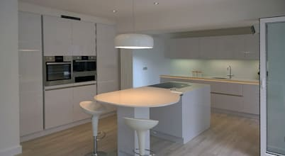 Think Kitchen and Bathroom Ltd